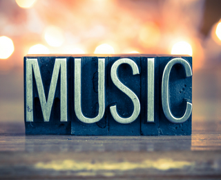 music has it's benefits, learn how music can scientifically be benefiting you and how it makes life better