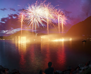 aatl-fireworks.jpg