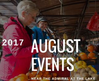 aatl-august-events.png