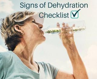 aatl-signs-of-dehydration.jpg