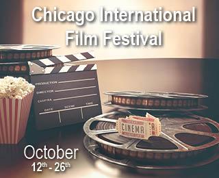 film festival movie film strip