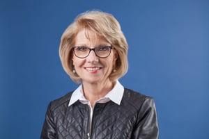 Jennifer Deitelhoff