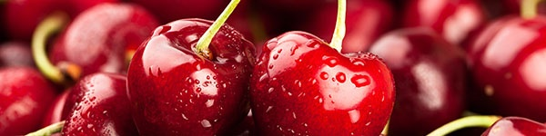 aatl-cherries.jpg