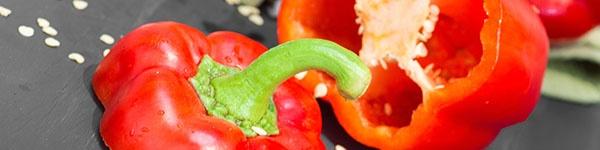 aatl-red-bell-pepper.jpg