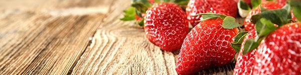 aatl-strawberries.jpg