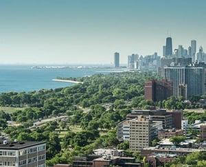 chicago retirement