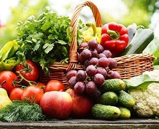 2.aatl-favorite-summer-foods.jpg