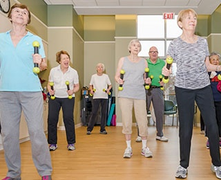 1.aatl-exercise-for-older-adults.jpg