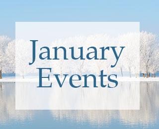 aatl-january-events.jpg