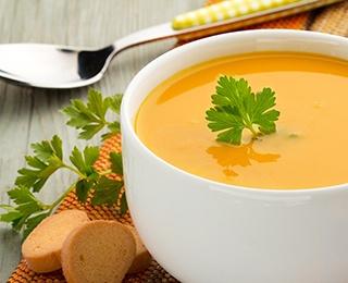 aatl-soup-holiday.jpg