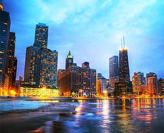aatl-spoil-yourself-in-chicago.jpg