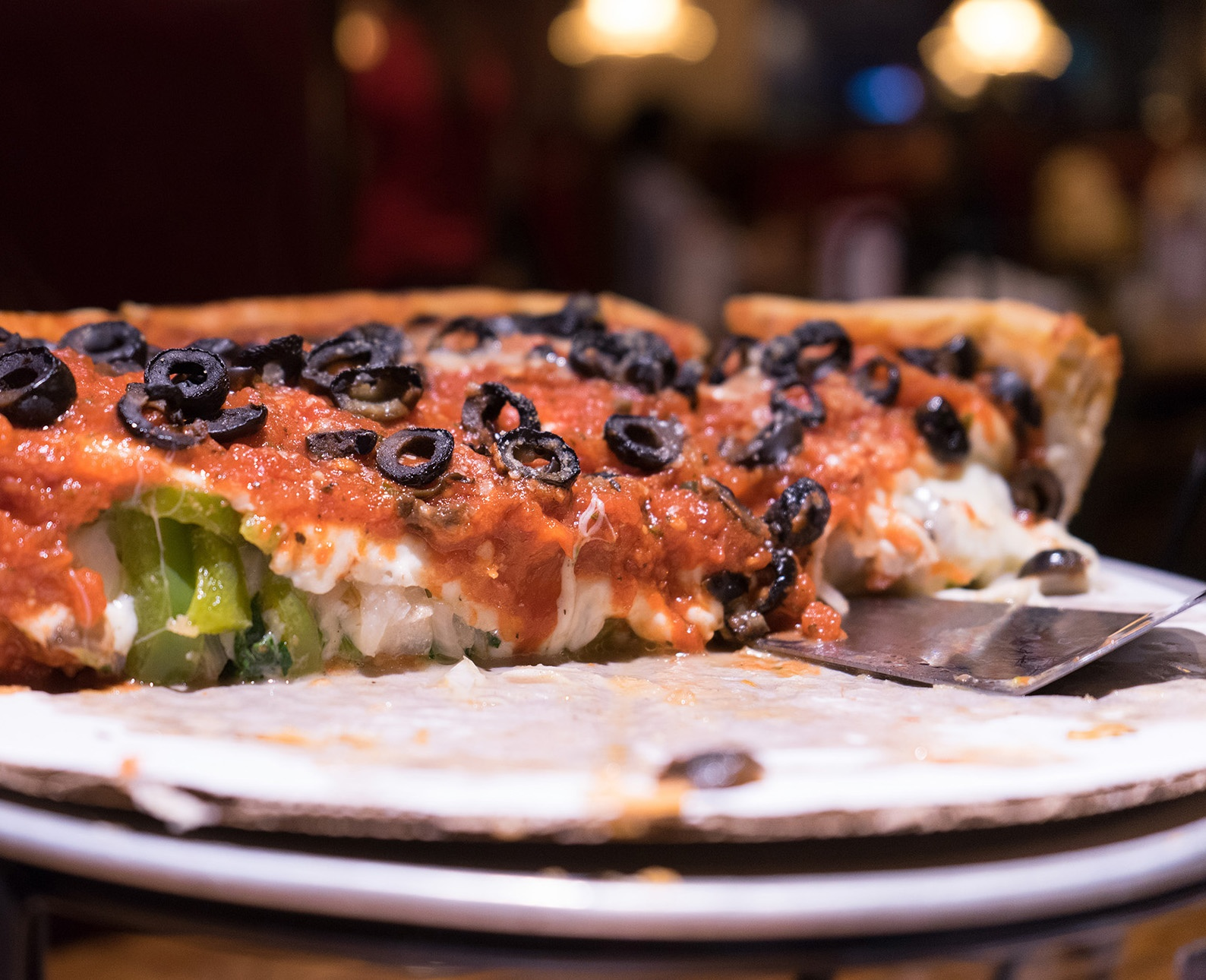 chicago-style-deep-dish-pizza
