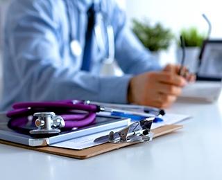 mizuno-medical-director